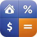 Mortgage Calculator & Rates download