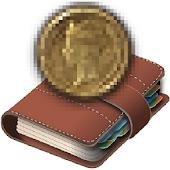 エオルゼア市場手帳(新生FF14)