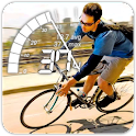 Urban Biker – Bike Computer icon