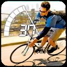 Urban Biker — Bike Computer icon