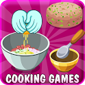 Tuna Tartar Cooking Games icon