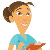 TARA: Mental Health Nurse