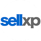 Sellxp classifieds