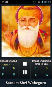 Ik Onkar Satnam screenshot 2