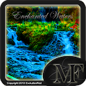 Enchanted Waters - M3 Fusion