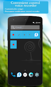 Call recorder (Free) screenshot 7