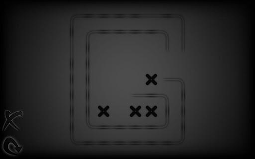G-Maze
