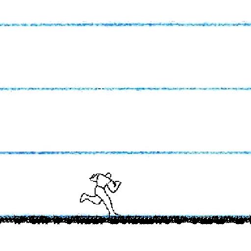 Sketch Escape
