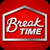 Break Time Convenience Stores