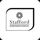 Stafford BC
