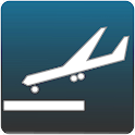 Smooth Aviator icon