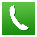 Auto Answer Incoming Call icon