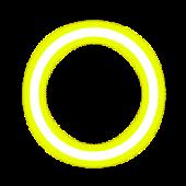 Glow - Physics Sandbox