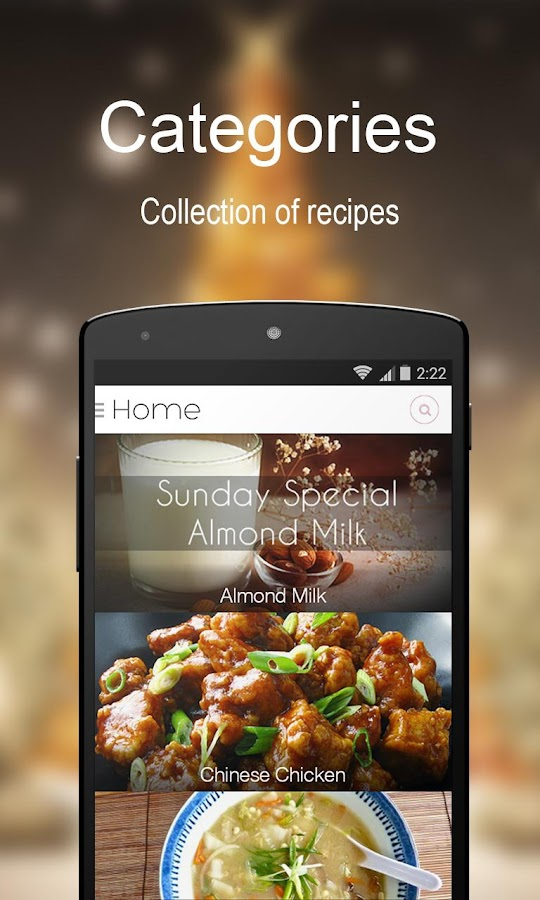 Chinese recipe book free android apps on google play chinese recipe book free screenshot forumfinder Choice Image