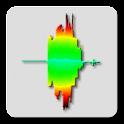 LiveSpecPro Live Wallpaper logo