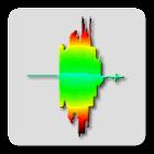 LiveSpecPro Live Wallpaper icon