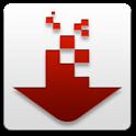 IDEAL Access 4 Vodafone® icon