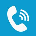 Essential Calls Lite icon
