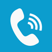 Download Essential Calls Lite APK for Android Kitkat
