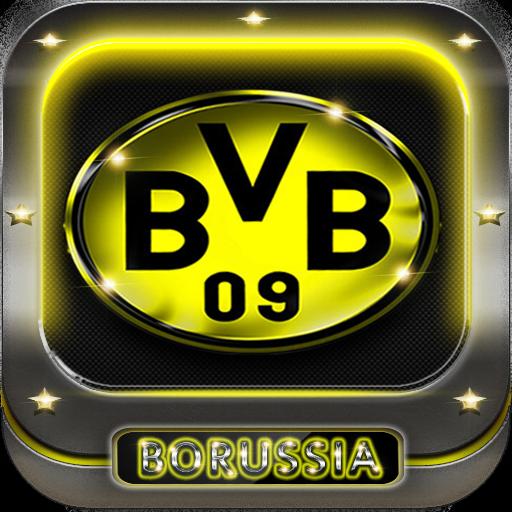 BVB 3D Live-Wallpaper