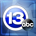 13abc WTVG Toledo, OH icon