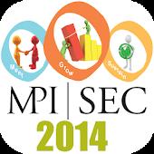 MPISEC 2014