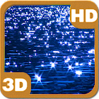 Blinking Sea Sunlight Spots icon