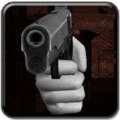 Street Killing Gangster APK for Bluestacks