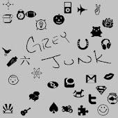 Grey Junk ADW