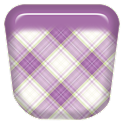 THEME - Foxy Purple icon