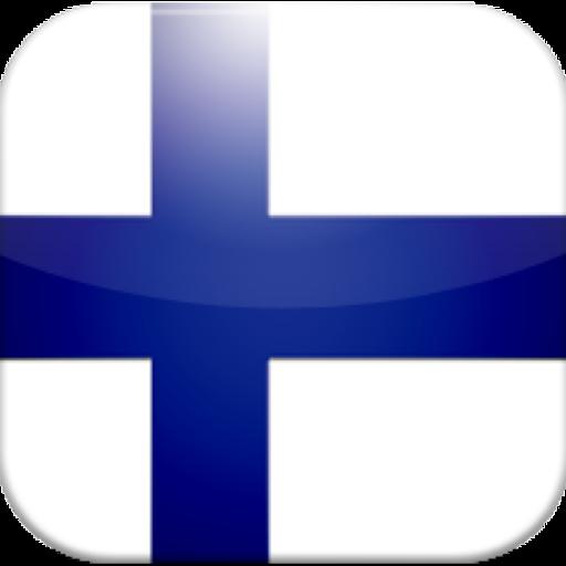 Radio Finland - Finnish Radio LOGO-APP點子