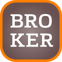 Broker Touch icon
