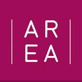 Area App