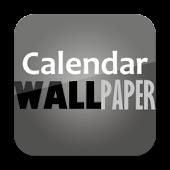 Calendar Wallpaper Pro