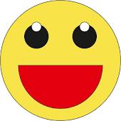 WitzService - Komm lach mit!