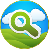 Photo Downloader @Image Search