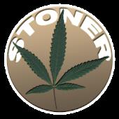 Stoner Memory Test: Weed Brain