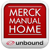 The Merck Manual Home Edition