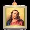 Sagrado Corazón icon