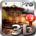 Oriental Garden 3D Pro APK Cracked Download