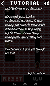 Mathematical Unlimited v1.0.2