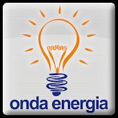 Autolettura Onda Energia