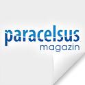 Paracelsus Magazin - ParaMag icon
