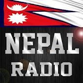 Nepal Radio Stations