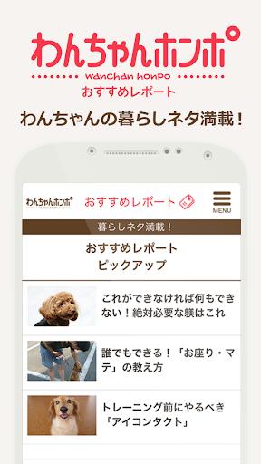 降低亮度- Google Play Android 應用程式