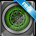 Green Cooler Free lwp