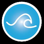 PrevisionApp | Surf y olas