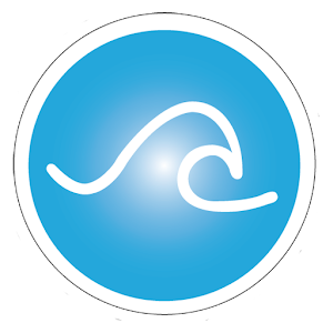 PrevisionApp | Surf y olas for PC and MAC