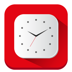 World Clock Widget - Instant World Time Zone | FREE iPhone