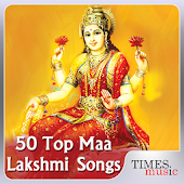 50 Top Diwali Songs
